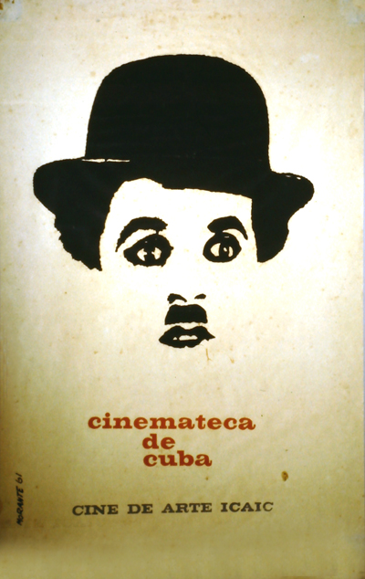 Chaplin-1