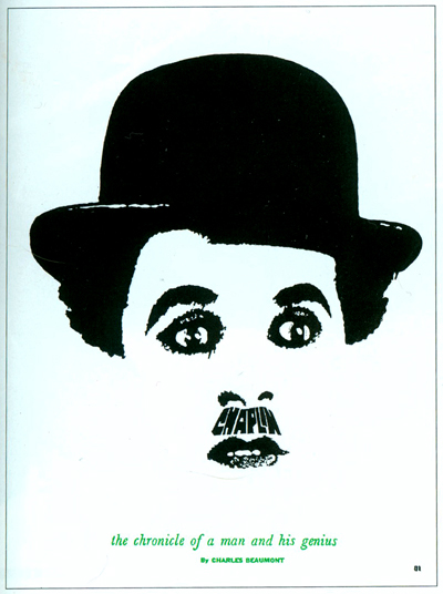 Chaplin-2