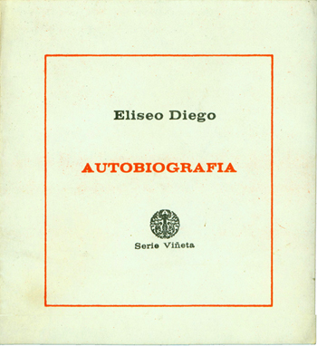 Autobiografia-Diego
