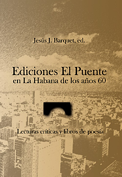 Ed. El Puente-portada