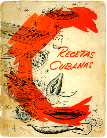 Recetas cubanas-brb